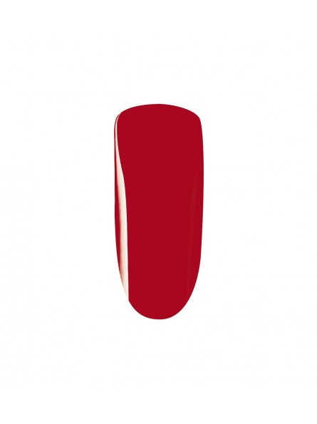 I-LAK Red Envy 11ml Peggy Sage