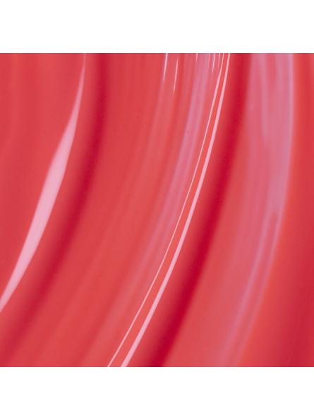 Vernis semi-permanent Andreia - DELICIOUS COLLECTION - NEON CORAIL