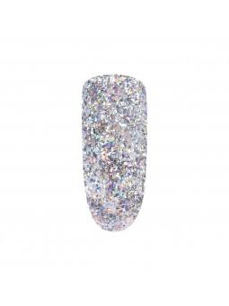 I-LAK Glitter Fever Holographique 11ml Peggy Sage