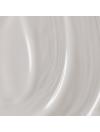 Vernis semi-permanent Andreia - THE GEL POLISH - BLANC NUAGE DE LAIT avec transparence