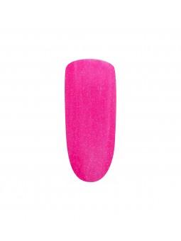 I-LAK Romantic Pink 11ml Peggy Sage