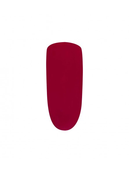 I-LAK Red Ivy 11ml Peggy Sage
