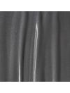 Vernis semi-permanent Andreia - THE GEL POLISH -gris paillettes fines bleues turquoises