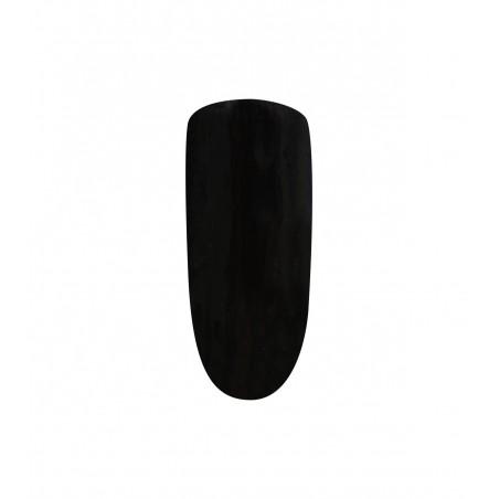 I-LAK Black Onyx 11ml Peggy Sage