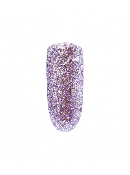 I-LAK Purple Iris 11ml Peggy Sage