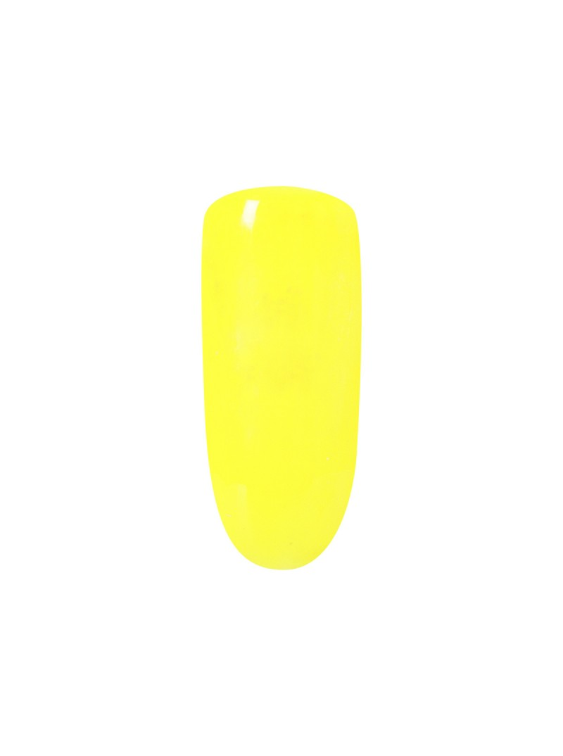 I-LAK Yellow Butterfly 11ml Peggy Sage