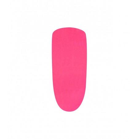 I-LAK Amazonia Pink 11ml Peggy Sage