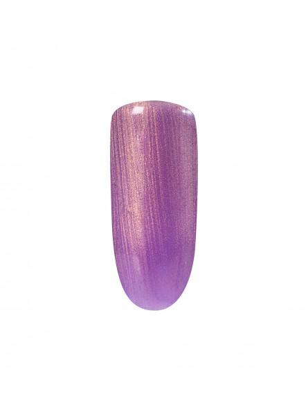 I-LAK Violet Pearl 11ml Peggy Sage