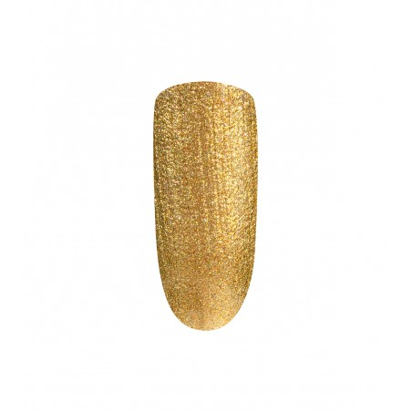 I-LAK Golden Tree 11ml Peggy Sage