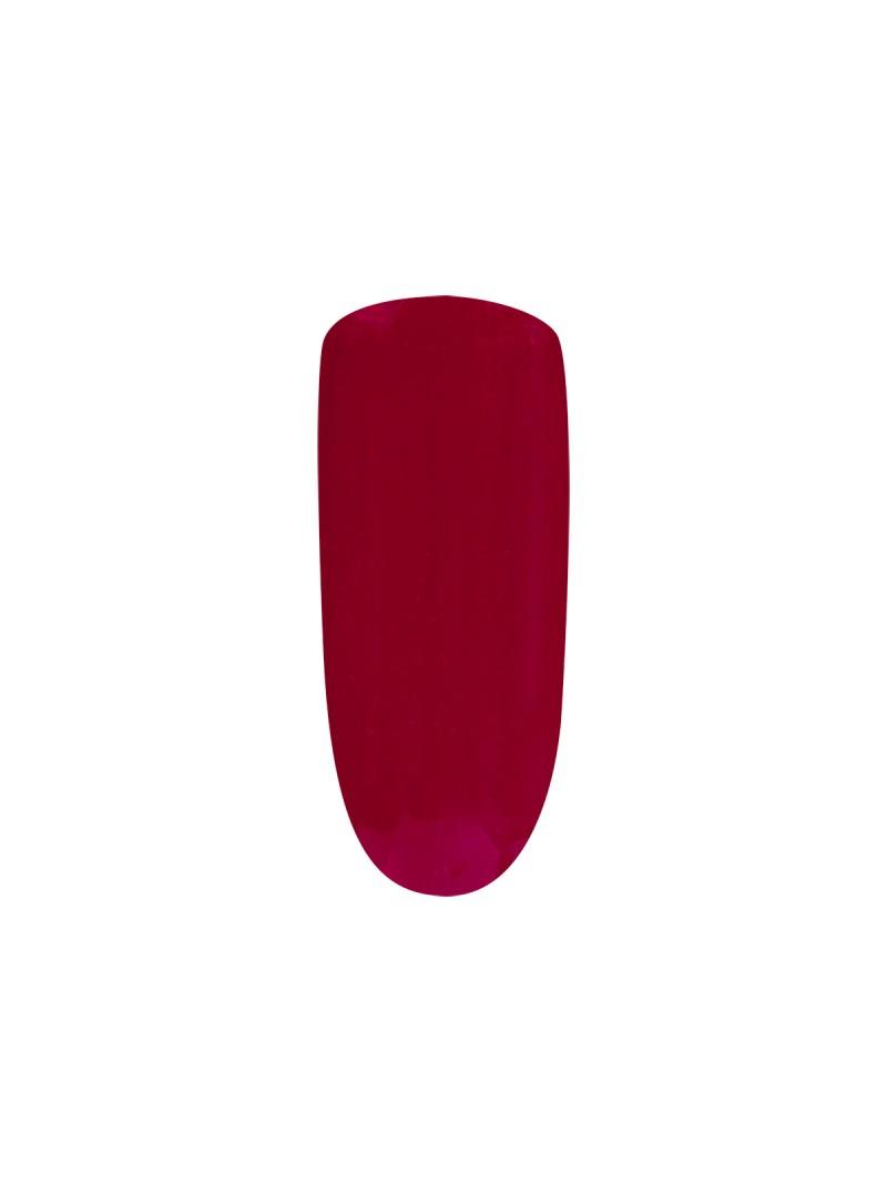 I-LAK Festive Red 11ml Peggy Sage