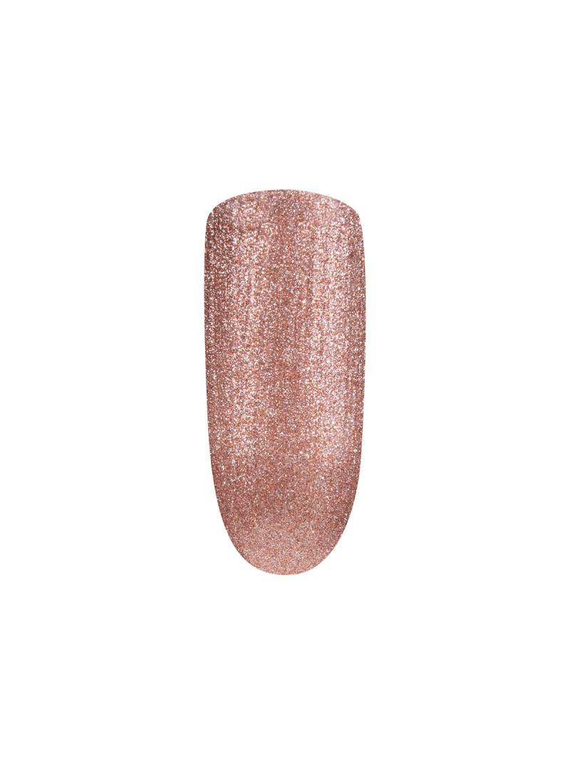 I-LAK Dusky Pink 11ml Peggy Sage