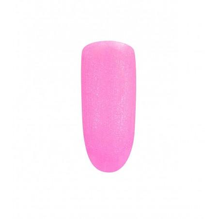 I-LAK Brillant Pink 11ml Peggy Sage