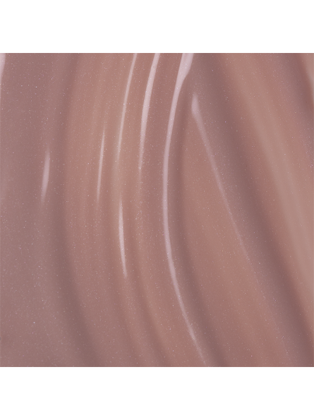 Vernis semi-permanent Andreia - THE GEL POLISH - nude beige rosé