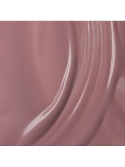 Vernis semi-permanent Andreia - THE GEL POLISH - NUDE BOIS DE ROSE