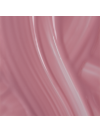 Vernis semi-permanent Andreia - THE GEL POLISH - ROSE LILAS PASTEL