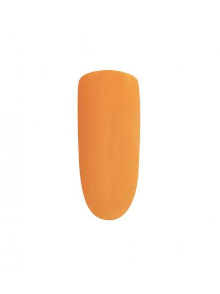 One LAK Yellow Sunlight 11ml Peggy Sage