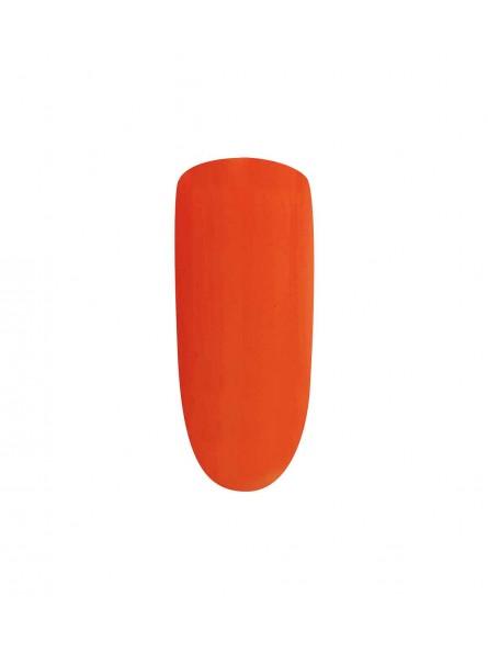 One LAK Orange Sunrise 3 en 1 Peggy Sage 5ml