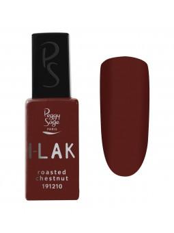 I-LAK Roasted Chesnut 11ml Peggy Sage automne 2021