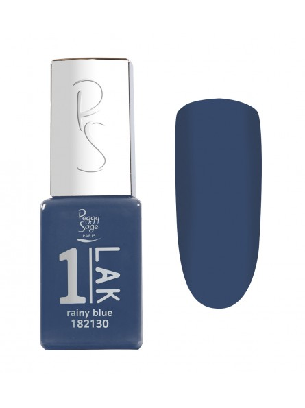 ONE-LAK Rainy Blue 3en1 Peggy Sage 5ml