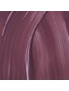 Vernis semi-permanent Andreia - THE GEL POLISH - rosy brown