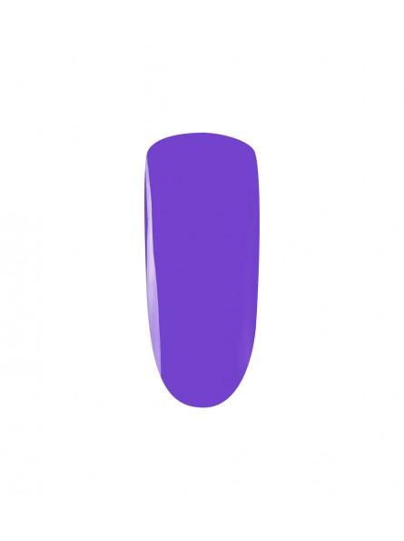 I-LAK Violet Queen 11ml Peggy Sage