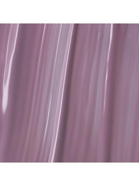 Vernis semi-permanent Andreia - THE GEL POLISH - Mauve
