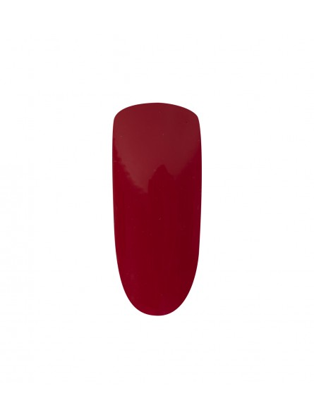 I-LAK Red Carpet 11ml Peggy Sage