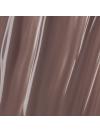 Vernis semi-permanent Andreia - THE GEL POLISH - Taupe