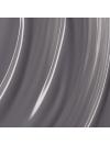 Vernis semi-permanent Andreia - THE GEL POLISH - gris souris