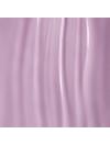 Vernis semi-permanent Andreia - THE GEL POLISH - Rose bonbon lila