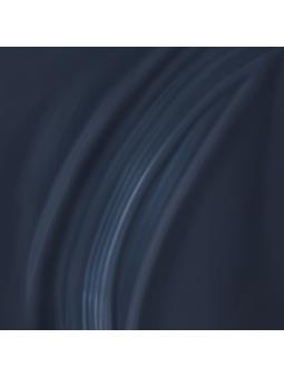Vernis semi-permanent Andreia - THE GEL POLISH - Bleu marine
