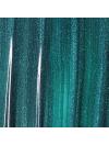 Vernis semi-permanent Andreia - THE GEL POLISH - HOPE - Vert scintillant