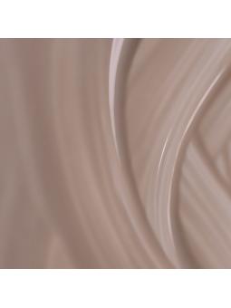 Vernis semi-permanent Andreia - NORDIC Collection - The Gel Polish - Nude beige