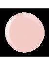 Vernis semi-permanent Andreia rose transparent