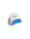 Lampe Pro A.LAMP- LED/UV - 80W