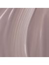 Vernis semi-permanent Andreia - COSMIC Collection - nude rosé