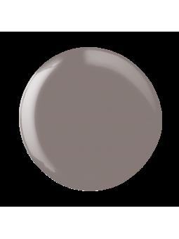 Vernis Semi-Permanent 301 Andreia