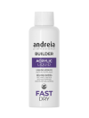 Acrylique Liquide Rapide 100ml Andreia