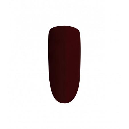 I-LAK Chesnut Red 11ml Peggy Sage
