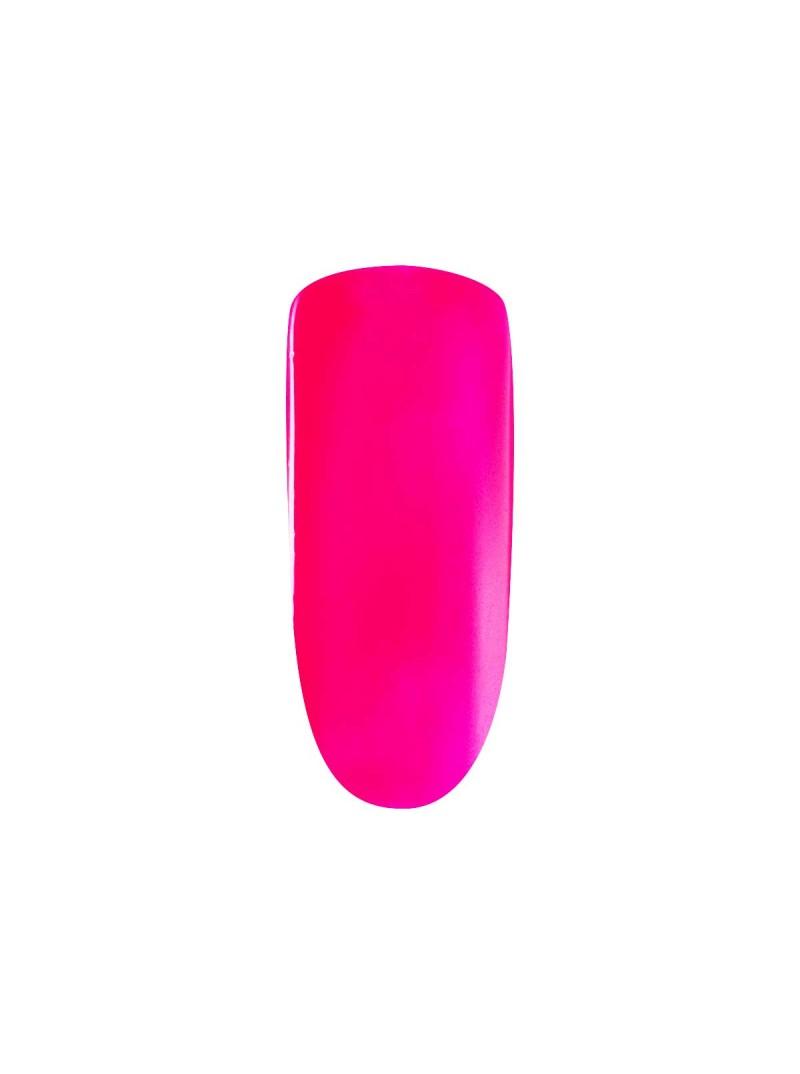 I-LAK Néon Pink 11ml Peggy Sage