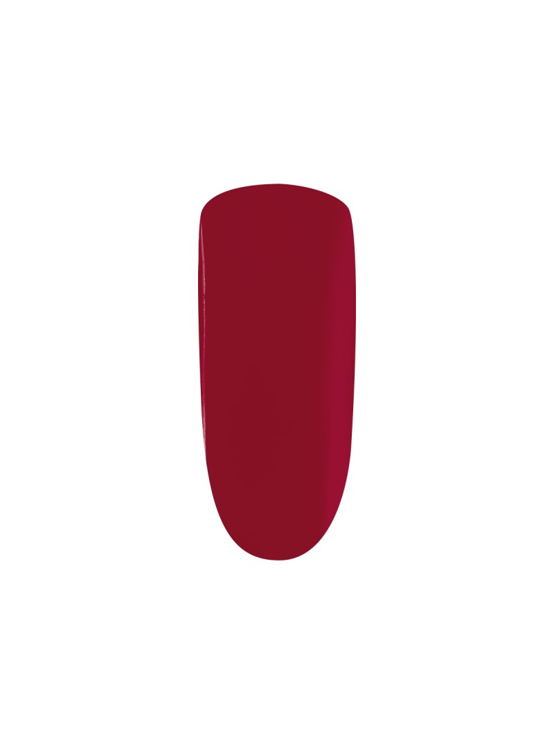 I-LAK Red Passion 11ml Peggy Sage