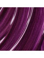 Vernis semi-permanent violets Andreia et Peggy Sage qualité et petits prix !