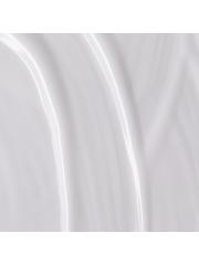 Vernis semi-permanent blancs Andreia, large choix, petits prix !